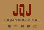 Shenzhen Juqianjing Model Design Co., Ltd.